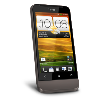 Forum Added for the HTC One V