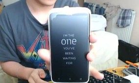 How to Root the HTC One X – XDA TV