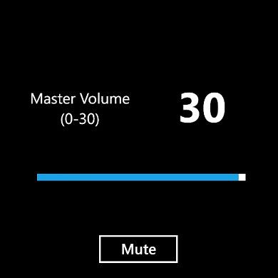 Busted Volume Rocker on Windows Phone? Here's a Solution