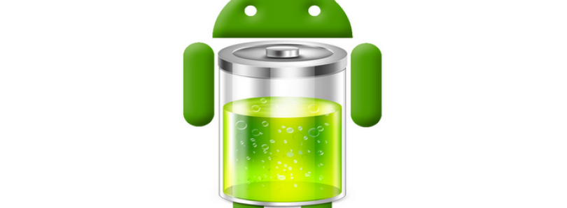 Dramatically Improve Droid Incredible Battery Life