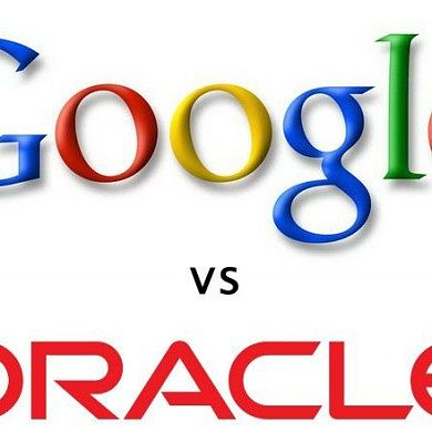 Google Beats Oracle in Court, Android Users Rejoice