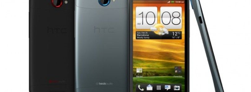 GPS Tweaks for the HTC One S