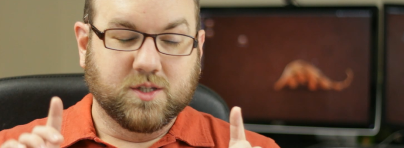 This Week in Development: Samsung Galaxy S III and More – XDA TV
