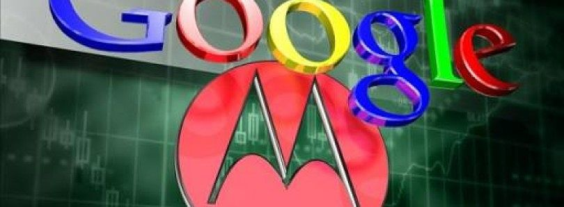 Motorola at it Again, Locks Down Atrix 4G Even More