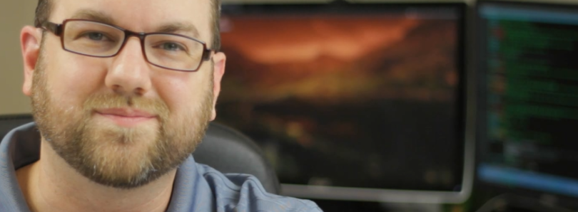 This Week in Development: Samsung Galaxy SGS III and More – XDA TV