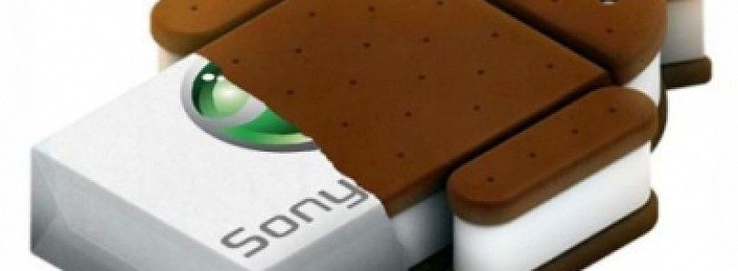 Enable Software Rendering on the Xperia Arc for Better ICS Performance
