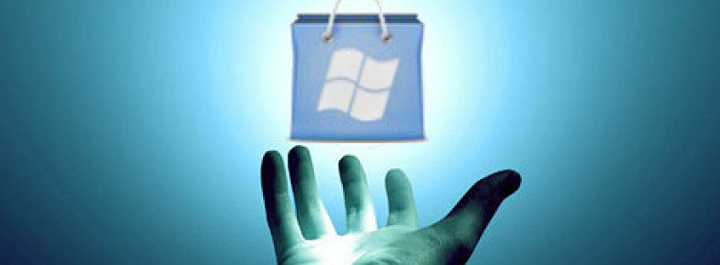 Pwning a Giant–How Chainfire Hacked Windows Marketplace