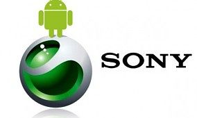 Perform Nandroid Backups on Xperia Devices without Rebooting