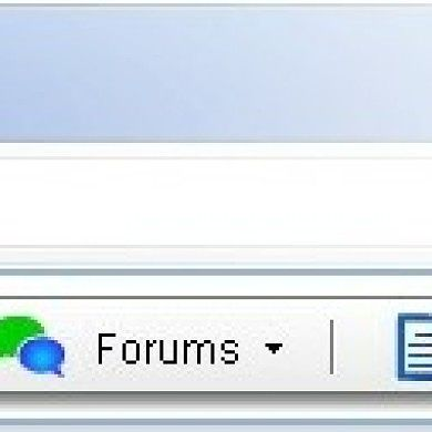Introducing the Toxic Toolbar for GT-N7000 Users