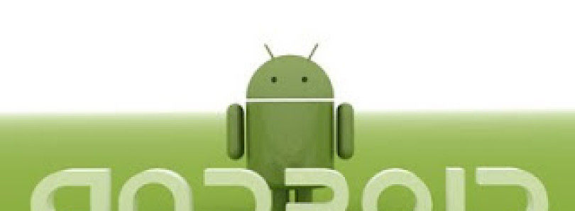 Easier ROM and APK Signing and Release Keys Creation with Droid Tools