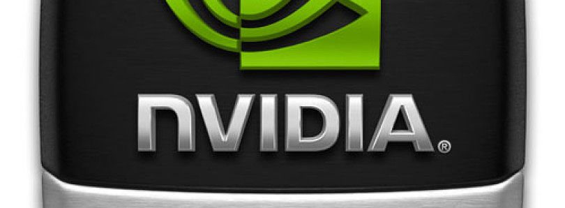 NVIDIA Responds to Torvalds in Kind