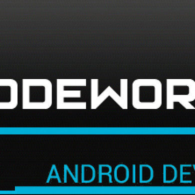 Official CyanogenMod 9 Nightlies for the Galaxy S II I9100G