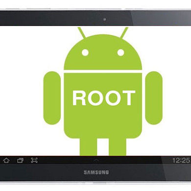 Root and Recovery for the Samsung Galaxy Tab 2 10.1