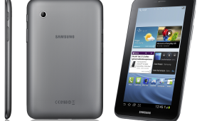 Unofficial ClockworkMod Recovery Ported to Verizon Galaxy Tab 2 7″