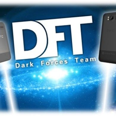 Final Frontier – Check! DFT Releases HSPL for Second Generation HTC WP7 Devices