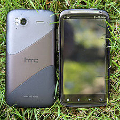 HTC Sensation Tweak Tutorial for RAM and Performance Enhancement