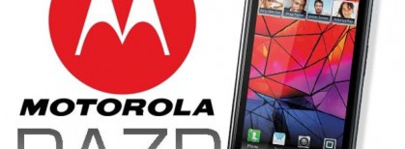 Root Achieved For ICS on GSM and CDMA Moto RAZR