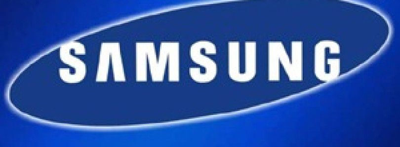 Samsung Galaxy S III Kernel Source Released