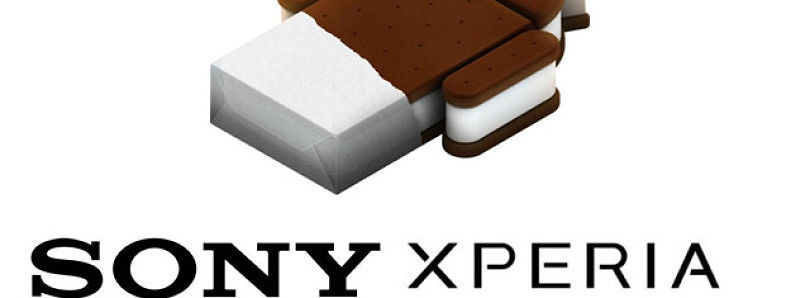 ICS Rolls Out for Xperia Neo and Neo V, Root Achieved