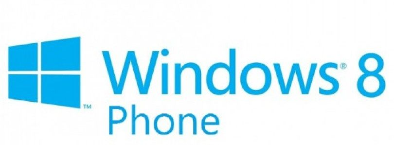 Microsoft Reveals Windows Phone 8, Forum Added