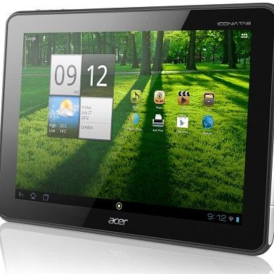 Forum Added for the Acer Iconia A700