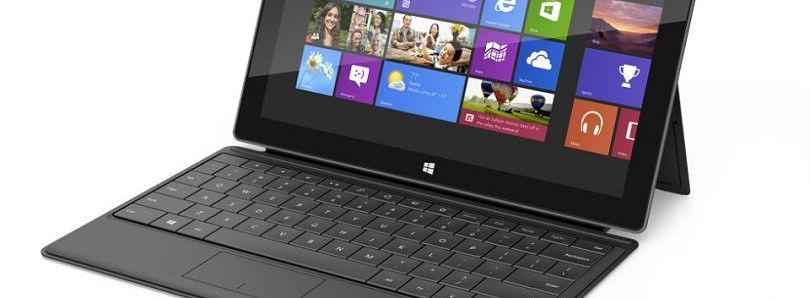 Forum Added for the Microsoft Surface