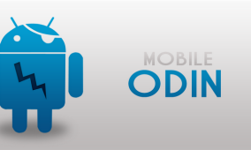 Mobile ODIN Updated for the Samsung Galaxy S III I9300