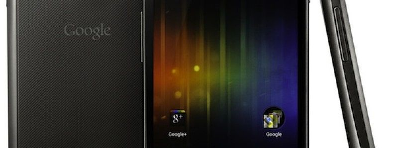Stand-Alone Root, Unlock, and Restore Boot Disc for the Galaxy Nexus