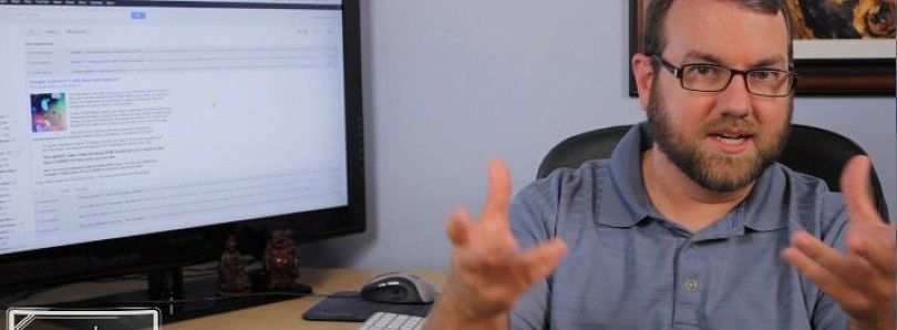 Jelly Bean AOSP Code, Compiling Jelly Bean, SGS2, EVO 3d, and A500 Get Jelly Bean! – XDA Developer TV