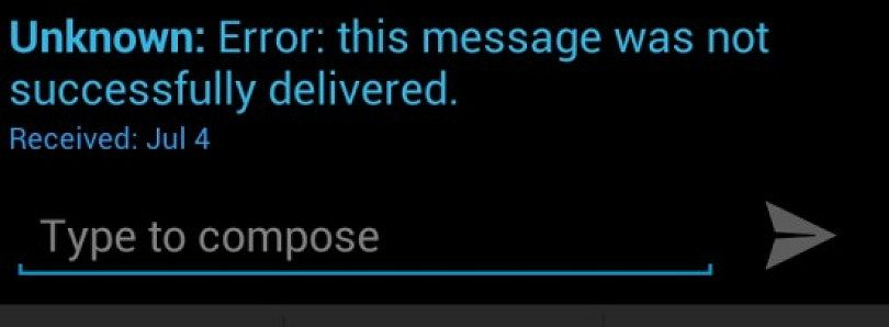 Dark-Themed Google Voice for ICS and Jelly Bean