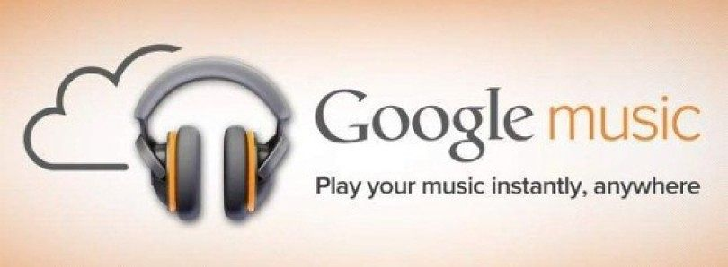 Google Play Music 4.3.605 from Jelly Bean on any ICS Device