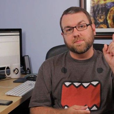 This Week in Development:  More Jelly Bean Ports and Helping Devs with Logcat – XDA TV