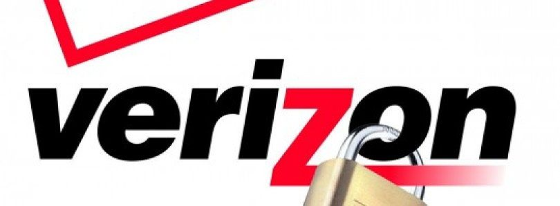 No Root For Verizon Galaxy S III, Petition Started