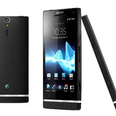 New Root Method Released for Xperia S Devices With Locked Bootloaders