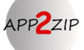 App2Zip Brings Unique Application Backing Up Experience
