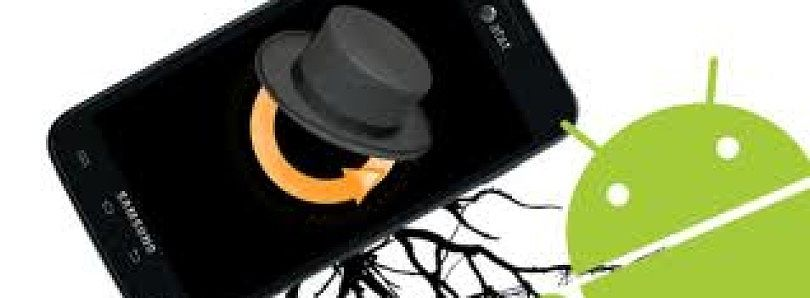 Ultimate Guide To Rooting/Unrooting the AT&T Skyrocket