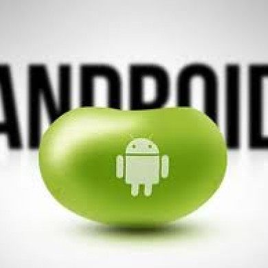 Pre-Rooted and Deodexed Jelly Bean for the GSM Galaxy Nexus