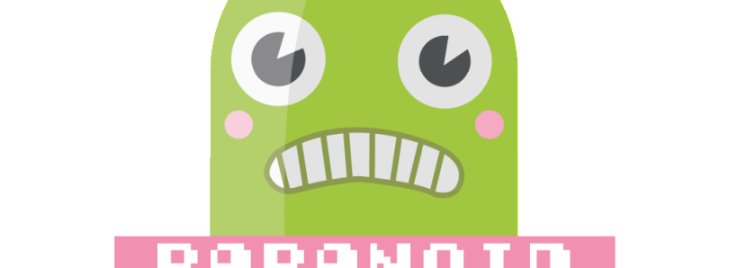 Paranoid Android Hybrid ROM Ported to the Xperia Play