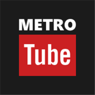 MetroTube for WP7: Back and Better Than Ever