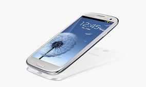 Galaxy S III Secret Codes to Access Hidden Features