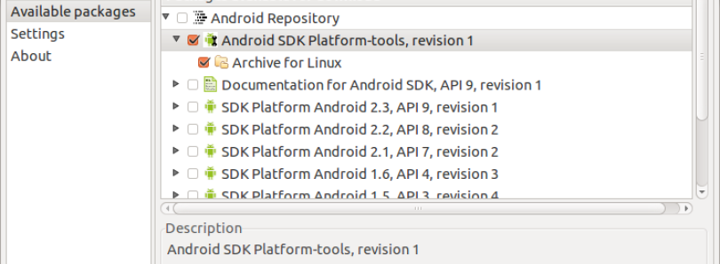 Script Helps Users Configure ADB and Fastboot on Linux