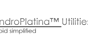 AndroPlatina Utilities Gets Major Update, New GUI and Kernel Flashing
