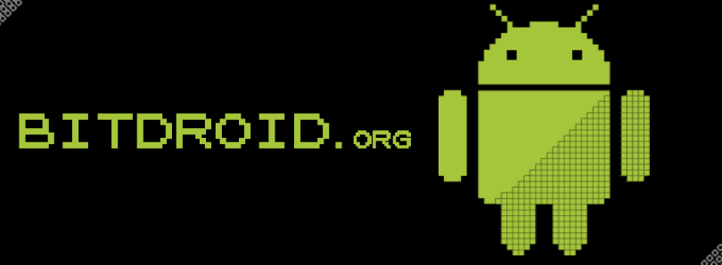 Bitdroid, a Torrent Tracker Just for ROMs