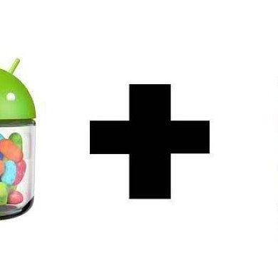 Samsung Galaxy S I9000 Gets Jelly Bean SuperLauncher+