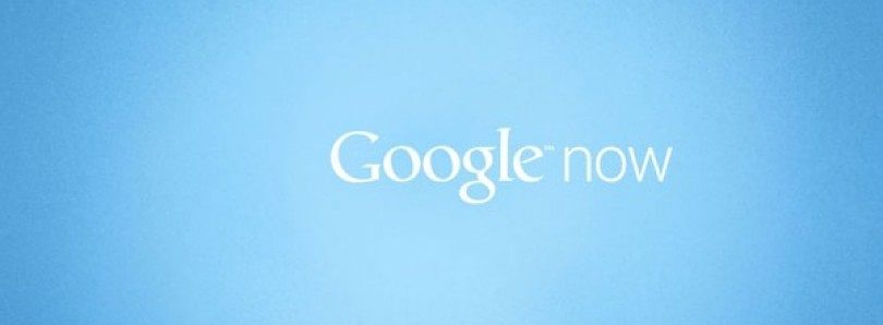 Google Now with Voice Search Finally Working on ICS