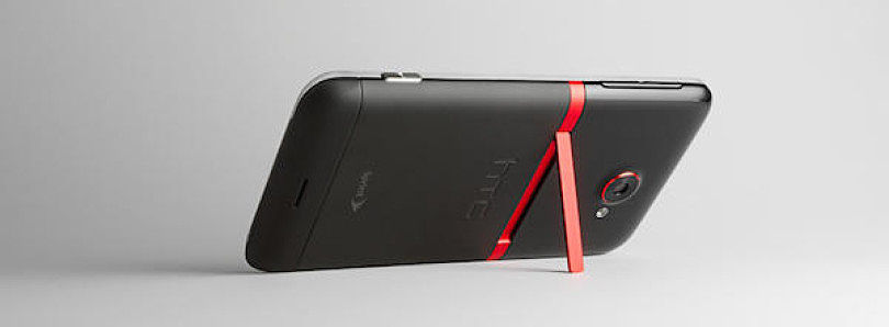 Fix YouTube and Netflix Video Buffering Issues on the HTC EVO 4G LTE