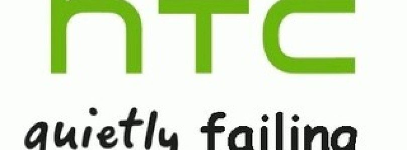 HTC Source Movement Petition for Timely Kernel Source Releases