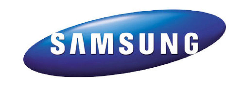 Enable USB Modem/Diag Mode on CDMA Samsung Devices