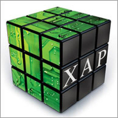 Microsoft Flips the Switch on XAP Encryption