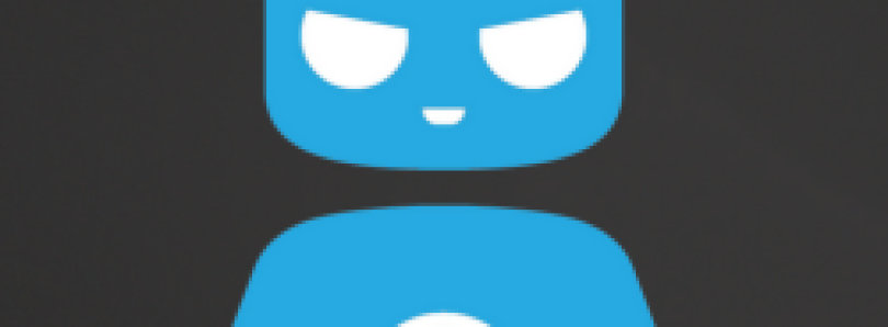 CyanogenMod 9 Stable Now Officially Available for 45 Devices